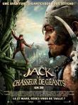 Jack le chasseur de géants - Blu-Ray 3D - Bryan Singer - Nicholas Hoult - Eleanor Tomlinson sur Fnac.com