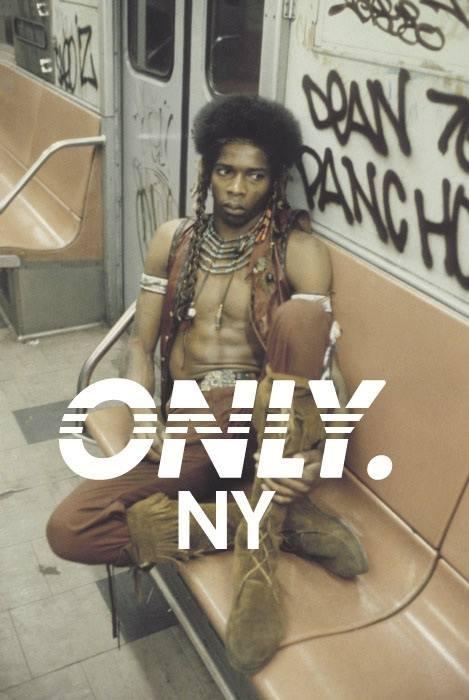 Name this Film #Nyc #Brooklyn #Movie  Courtesy of Bay Ridge Toyota www.bayridgetoyota.com -Joe Ciaccia