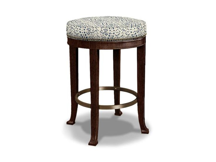 Find This Pin And More On Chicago Kitchen. Shop For Hickory Chair ...