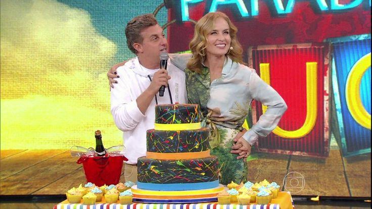 http://globotv.globo.com/rede-globo/caldeirao-do-huck/v/angelica-surpreende-luciano-com-bolo-de-aniversario/4446653/