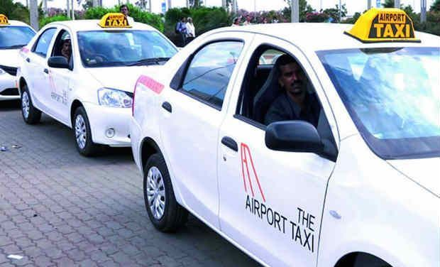 Kerala Travel Cabs partners for your travels in comparable car  rentals.
