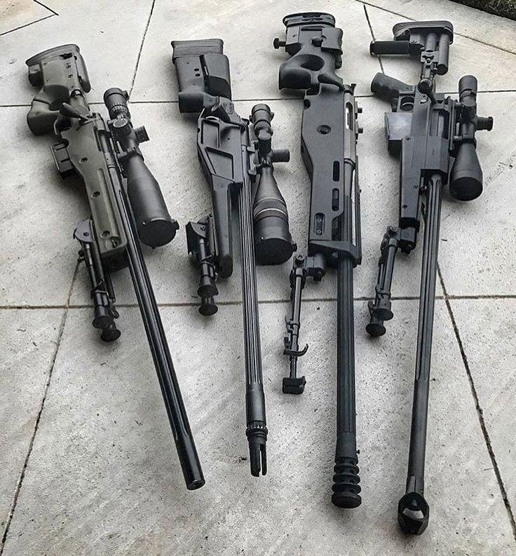 Pick one   @madisonarms   Like  Repost  Tag  Follow   @endlessboxcom https://endlessbox.com #endlessboxcom  #photooftheday #instagood #omg #hunter #badassery #hunting #tbt #ar15 #pistol #ak47 #freedom #gun #guns #merica #pewpew #happy #nra #badass #beast #glock #handguns #fullauto #wow #firearms #weapon #instamood #weapons #edc