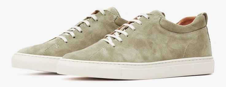 The Tarmac Olive LL from CQP now available online