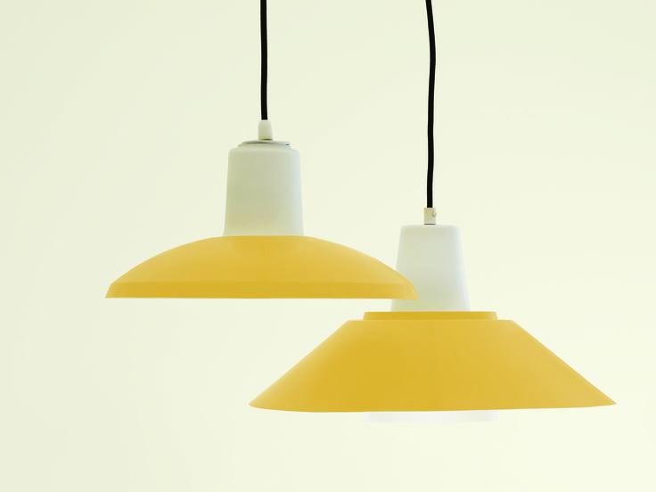 Tikkurila Color Now - paleta FIZZ (żółcienie)
