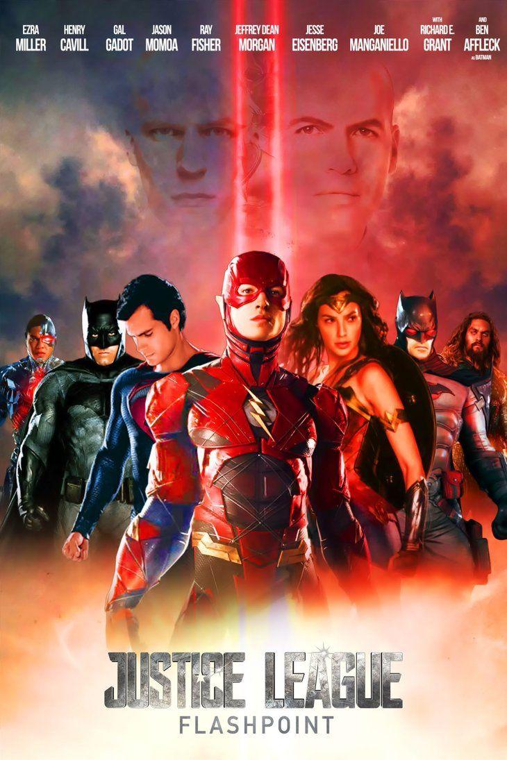Justice League Flashpoint Justice League Comics Justice League Marvel Justice League
