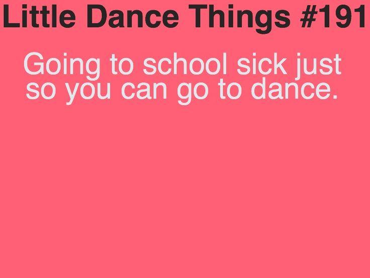 (1) dancer quotes   Tumblr