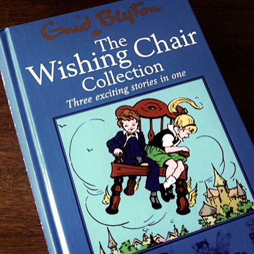 Longer Stories to read with Preschoolers