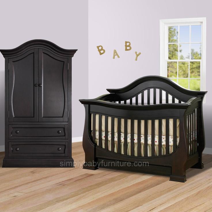 Designer Baby Cribs   Baby room ideas   Pinterest ...