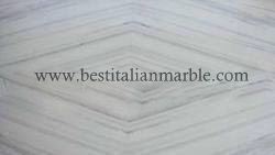 ASPUR MARBLE  Aspur marble is the finest and superior quality of Indian Marble. We deal in Italian marble, Italian marble tiles, Italian floor designs, Italian marble flooring, Italian marble images, India, Italian marble prices, Italian marble statues, Italian marble suppliers, Italian marble stones etc. For more Details Please Visit: http://www.bestitalianmarble.com/