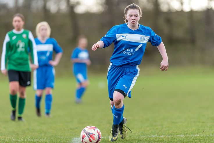 Penrith AFC Ladies 26 – 0 Academy Ladies http://www.cumbriacrack.com/wp-content/uploads/2017/02/Academy-Danni-1.jpg Nat Broad scored 12 goals as Penrith AFC Ladies produced a record breaking performance to beat basement club Academy Ladies from Bolton    http://www.cumbriacrack.com/2017/02/20/penrith-afc-ladies-26-0-academy-ladies/