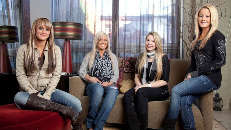hot streaming 74: Watch Teen Mom 2 Season 8 Episode 14 : Episode 14 ...