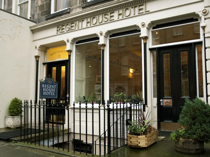 Edinburgh Regent House Hotel United Kingdom, Europe Regent House Hotel is a popular choice amongst travelers in Edinburgh, whether exploring or just passing through. Featuring a complete list of amenities, guests will find their stay at the property a comfortable one. Free Wi-Fi in all rooms, printer, 24-hour front desk, luggage storage, Wi-Fi in public areas are on the list of things guests can enjoy. All rooms are designed and decorated to make guests feel right at home, and...