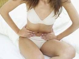 El síndrome de ovarios poliquisticos, el cual también se conoce como SOP, es una condición que afecta a aproximadamente el 10 por ciento de las mujeres que están en edad de procrear. Podrás estarlo padeciendo? Conoce los sintomas en este artículo y como eliminarlo de forma natural! CLICK AQUI: www.ovariospoliquisticostratamiento.info/ovarios-poliquisticos-sintomas-complicaciones-y-tratamiento-para-curar-este-padecimiento/