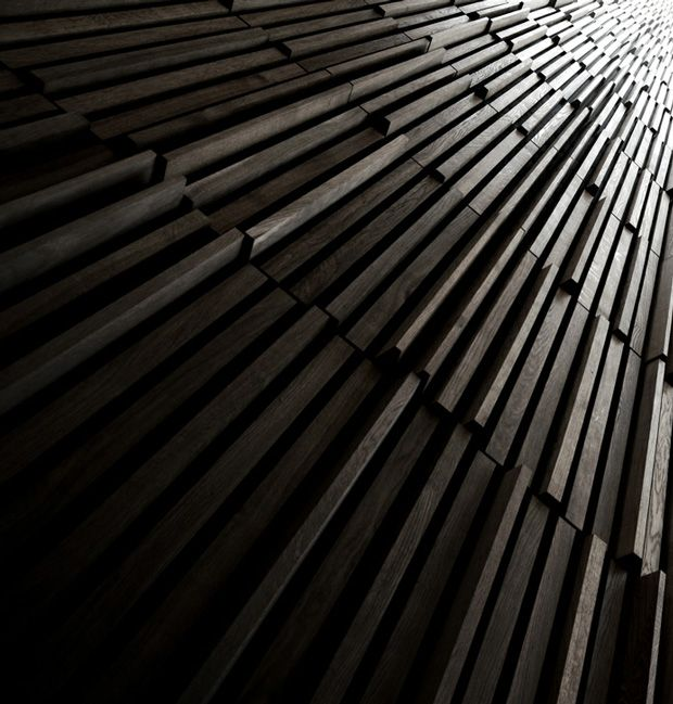 Google Image Result for http://cdn.pelfusion.com/media/wp-content/uploads/2012/06/abstract-photography-30.jpg