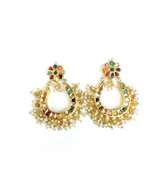 Shop Phulkari Suit, Phulkari Dupatta, Phulkari Accessories, PinkPhulkari California. Shop Latest Trends from India and Pakistan. High Quality Fashion for South Asian Girls.