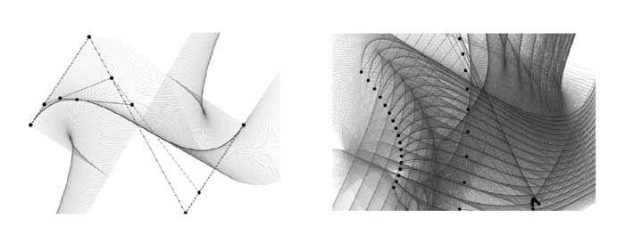 Contour Line Drawing Algorithm : Best contour portraits images on pinterest contours