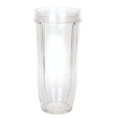 #Nutri #Ninja #32oz #Cup #Replacement - #Large #Accessory #Part #Compatible with Auto #IQ and #Duo #Blenders High Quality BPA Free Plastic Dishwasher Safe-Top Rack X-Large 32 ounce Size #Replacement #Cup https://automotive.boutiquecloset.com/product/nutri-ninja-32oz-cup-replacement-large-accessory-part-compatible-with-auto-iq-and-duo-blenders/
