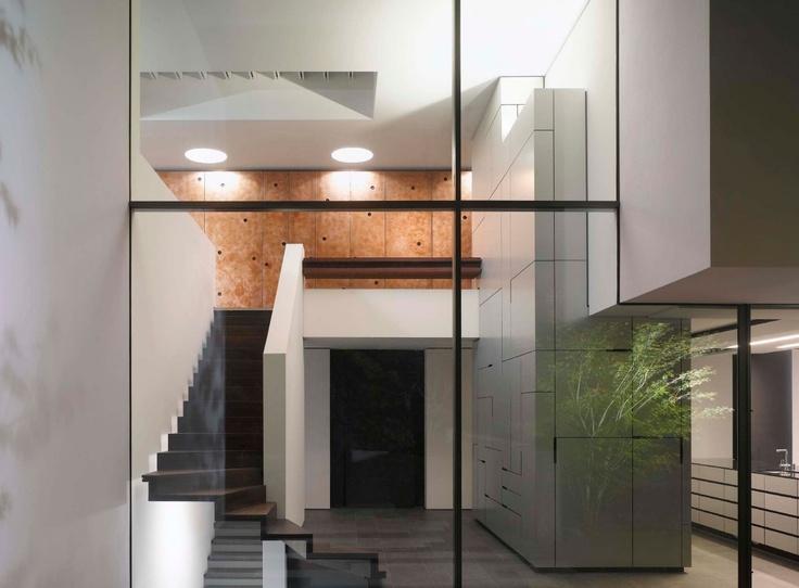 Innenarchitektur Brenner 9 besten brenner bilder auf architekten