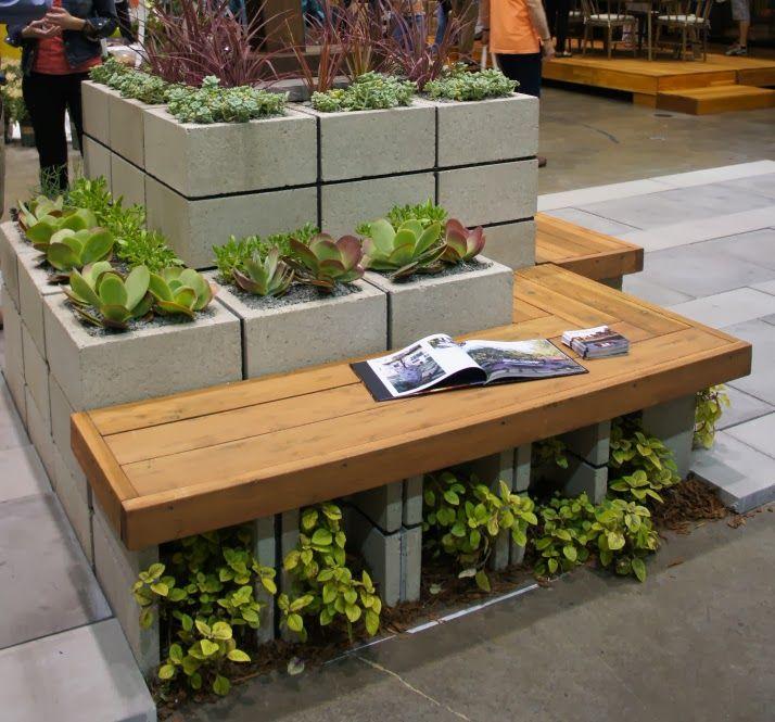 Gartenmobel Holz Lounge : 10 Best Ideen zu Obi Hochbeet auf Pinterest  Gemüseanbau in Kübeln