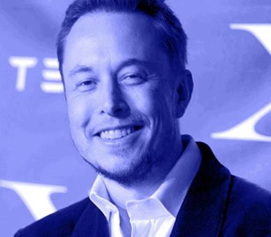 25 Elon Musk Quotes and Life Lessons About Impact and Success
