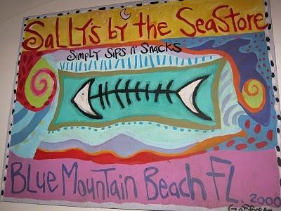 215 Best 30a Images On Pinterest Seaside Florida Beach