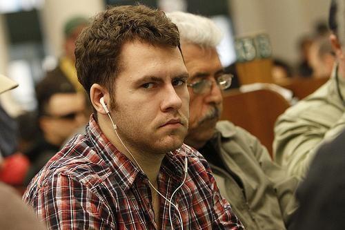 Daniel Cates está experimentando un absolutamente extraordinario 2014 en las mesas de póquer, con cerca de 3,3 millones dólares ganados en el cash game high stakes: sin embargo, todo lo contrario,...http://www.allinlatampoker.com/daniel-cates-tom-dwan-cates-muy-enfadado-dwan-arruinado/