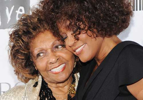 """Cissy Houston, Whitney Houston's mother, is reportedly writing a book and says it will clear all the """"lies"""" about her late daughter's life.      Read more: http://www.bellenews.com/2012/04/28/entertainment/cissy-houston-is-writting-a-book-to-clear-all-the-lies-about-whitney-houstons-life/#ixzz1tKFPPnYG"""