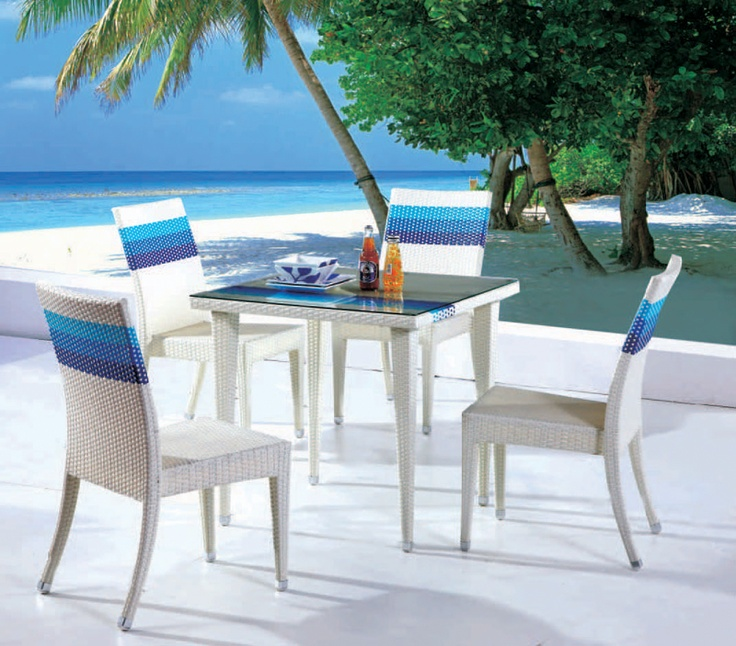 Outdoor Furniture, Rattan, Wicker, Outdoor Chair, Outdoor Table, Melbourne  Outdoor, Part 38