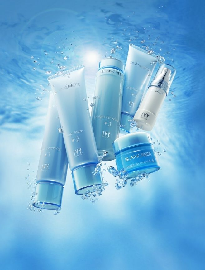 Want excellent suggestions concerning skin care? Go to my amazing info!