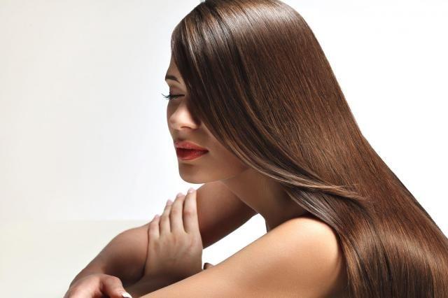 Zdrowe włosy: Zabieg keratynowy bez tajemnic #KERATYNA #KERATYNOWE #PROSTOWANIE #WŁOSY #PORADY #PIELĘGNACJA #WŁOSÓW