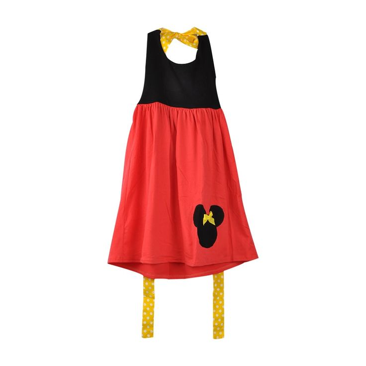 27.28$  Buy now - http://alib28.shopchina.info/go.php?t=32807972186 -  2017 New Arrival Summer girl dress Sleeveless yellow straped dresses for girls baby toddler boutique clothing DX032  #buymethat