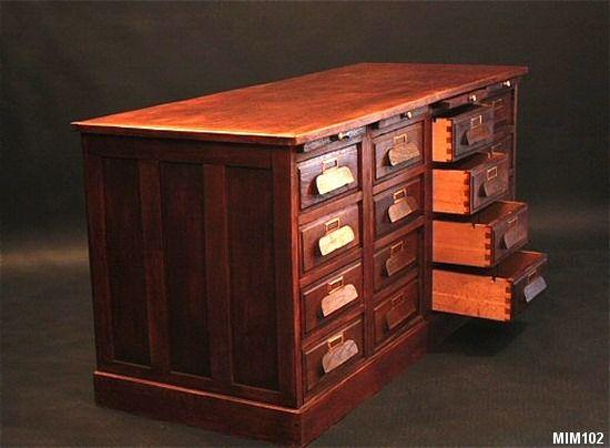 1000 id es propos de boutons de tiroir sur pinterest bricolage avec de l 39 or boutons de. Black Bedroom Furniture Sets. Home Design Ideas
