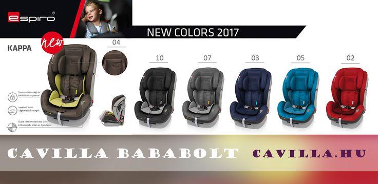 Cavilla Bababolt