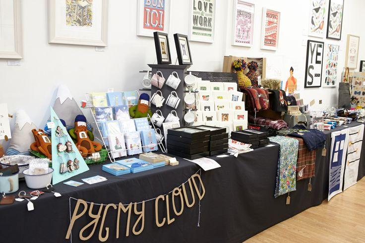 E17 Designers Shop Dec 14
