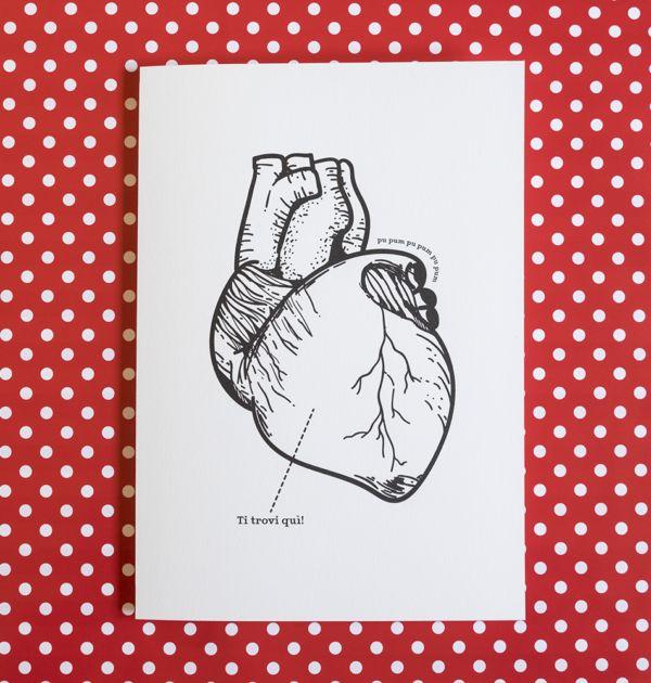 Anatomic – Auguri