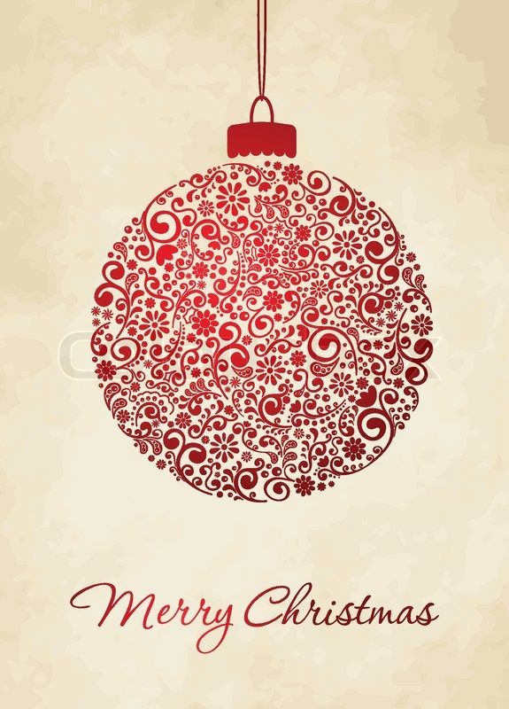 83 best Christmas Cards images on Pinterest Christmas greetings - christmas card layout