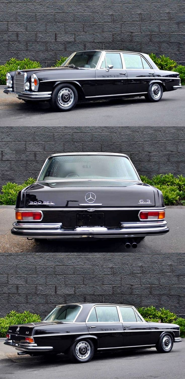 best 25 mercedes 300 ideas only on pinterest mercedes benz 300 classic mercedes and mercedes. Black Bedroom Furniture Sets. Home Design Ideas