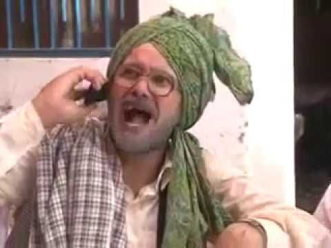 Funny Punjabi Comedy ||  Afsos Of Father    || comedy clips ||comedy cli...