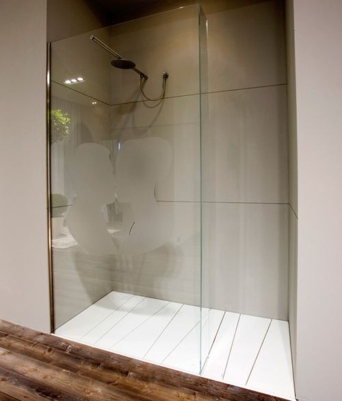Open Shower Designs 67 best open shower images on pinterest | architecture, room and