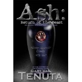 Ash: Return of the Beast (Kindle Edition)By Gary Val Tenuta