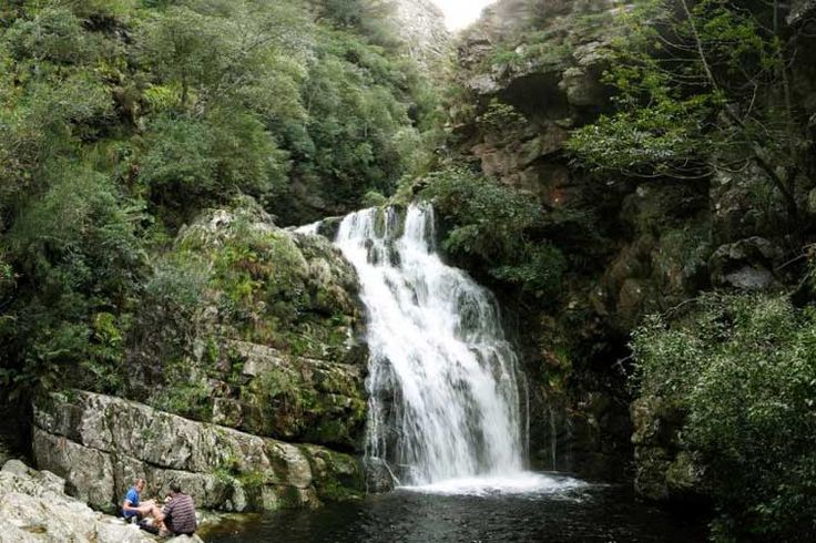 The Best Hikes in Cape Town – The Inside Guide