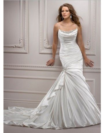 Maggiesottero Weddings Wedding Weddingdresses Brides Bride Bridal Lace