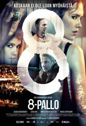 8_pallo