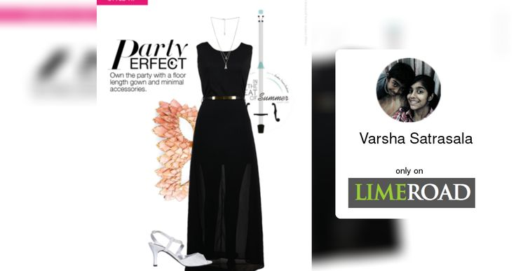 Check out what I found on the LimeRoad Shopping App! You'll love the look. See it here https://www.limeroad.com/scrap/56c3176f092d274d8b2299f4/vip?utm_source=d49e406da6&utm_medium=android