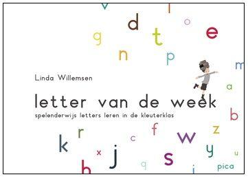 Hoe begeleid je een kind dat zwak is in spelling? | Klas van juf Linda