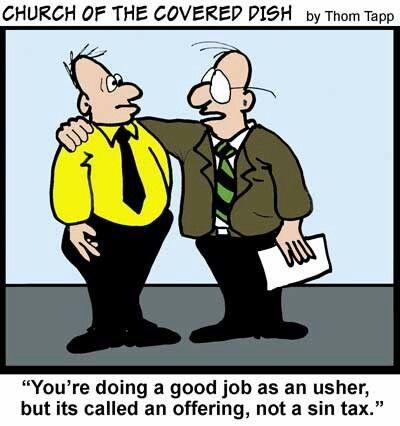 246 best church bulletin funnies images on Pinterest ...