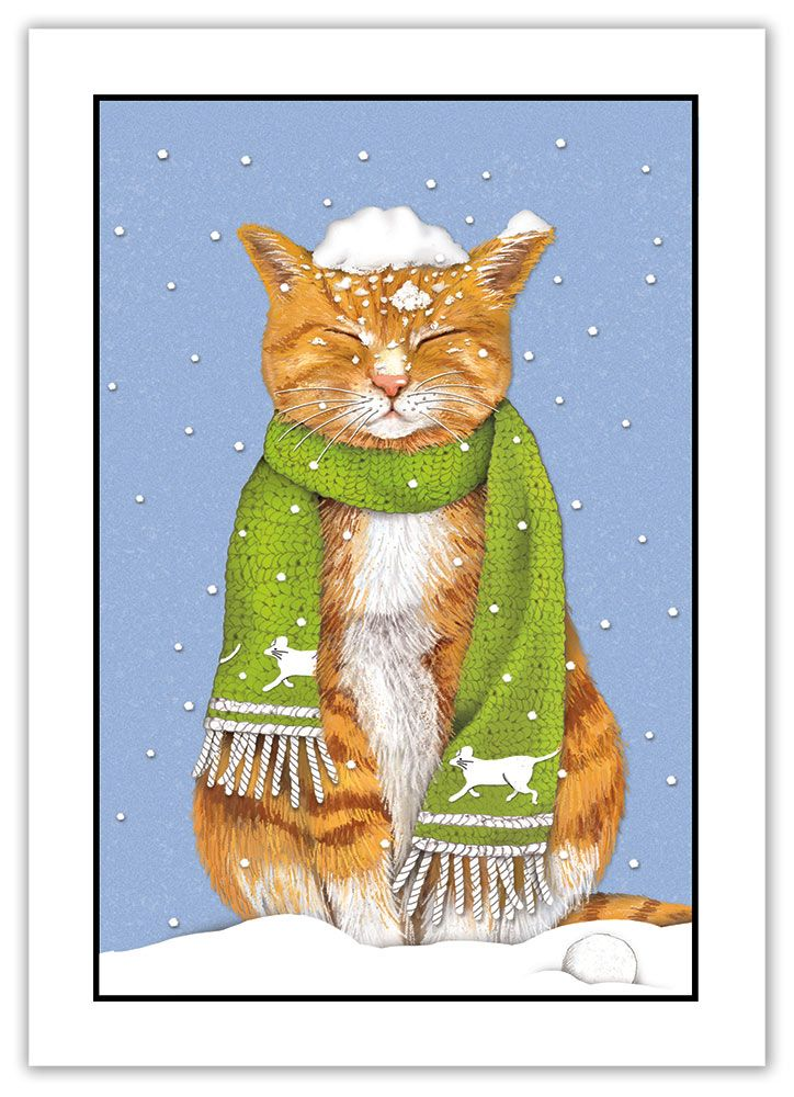 Pin By Lorie Lindenmuth On Cat Stuff House Flags Orange And White Cat Winter Flags