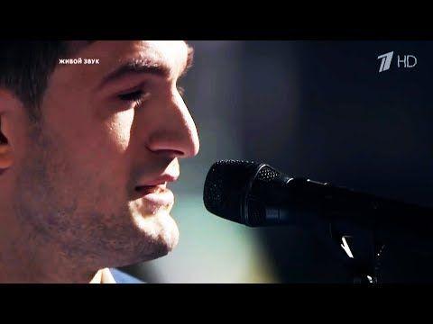 Невероятно красивая музыка - Легран (Саксофон)-Michel Legrand #Музыка - YouTube