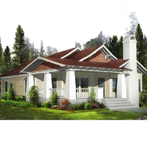 Best 25 prefab home kits ideas on pinterest log cabin for 3br 2ba house plans