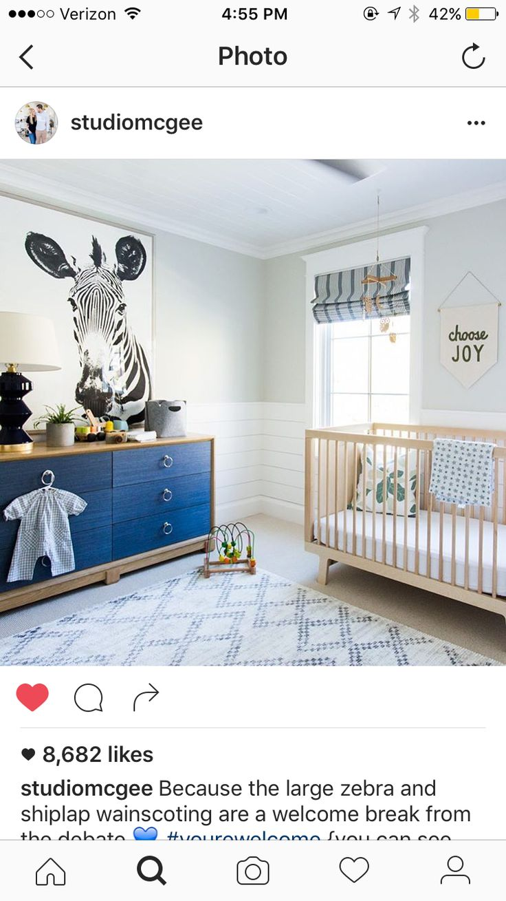 Boy Rooms, Kid Bedrooms, Kids Rooms, Kids Decor, Baby Baby, Kids Fashion,  Nursery, Room Ideas, Infant Room